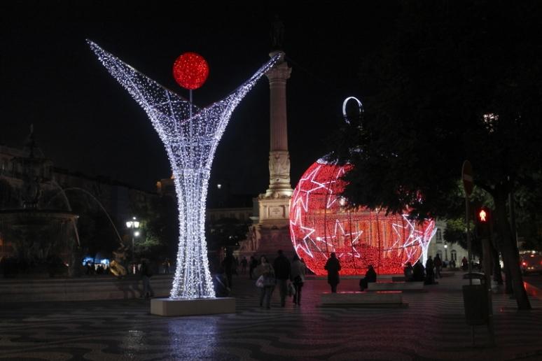 Lisbon evening 02
