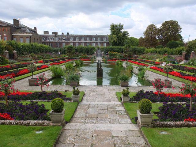 kensington-garden