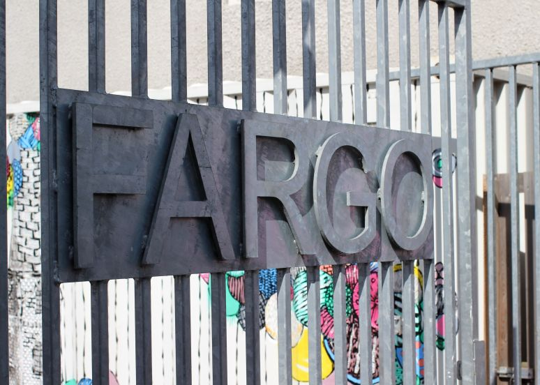 Fargo Village Coventry